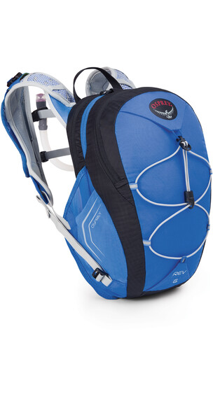 Osprey Rev 6 Pack Bolt Blue